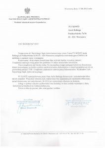 referencje_NSA_2011