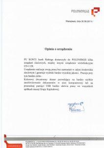 referencje_Polenergia_1128