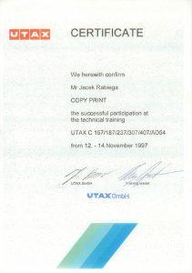 Certyfikat_C157