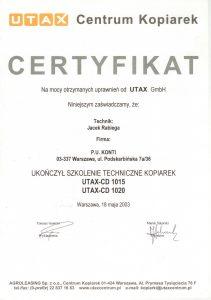 Certyfikat_CD1015-maly