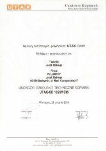 Certyfikat_CD1025-maly