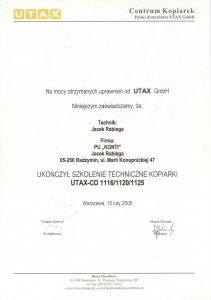 Certyfikat_CD1116-maly