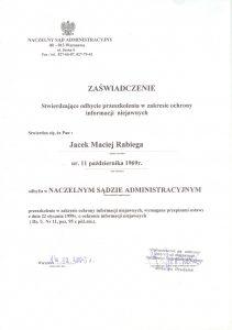 Certyfikat_NSA_-_zaswiadczenie_niejawne-maly