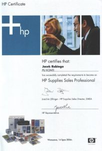 certyfikat_HP