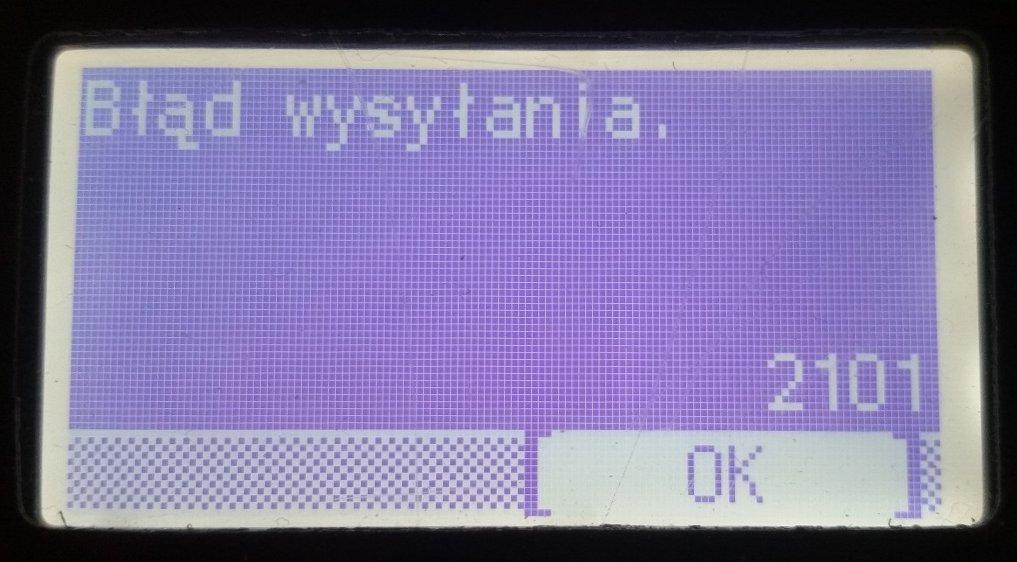 kody_błędu_Kyocera