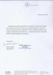referencje_EVOBUS