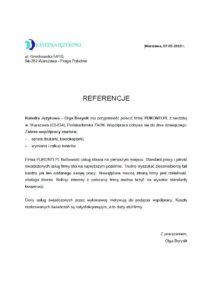 Referencje OLGA_BORYSIK_KATEDRA_JEZYKOWA