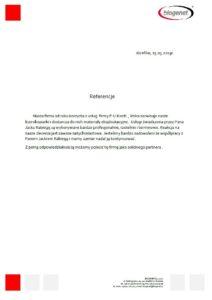 REFERENCJE_BIOGENET
